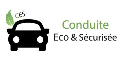 conduite éco et sécurisée